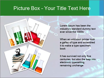 0000073827 PowerPoint Template - Slide 23