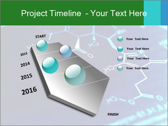 0000073827 PowerPoint Template - Slide 26