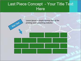 0000073827 PowerPoint Template - Slide 46
