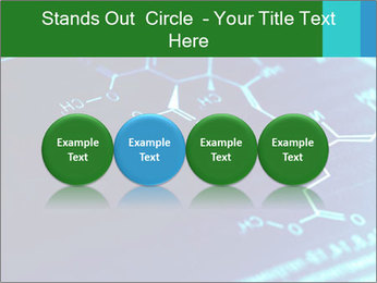 0000073827 PowerPoint Template - Slide 76