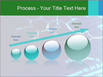 0000073827 PowerPoint Template - Slide 87