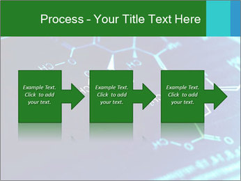 0000073827 PowerPoint Template - Slide 88