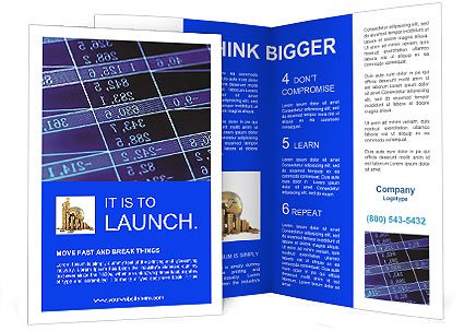 0000073828 Brochure Template