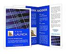 0000073828 Brochure Templates