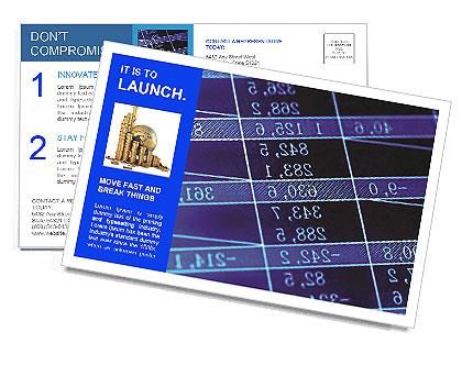 0000073828 Postcard Templates