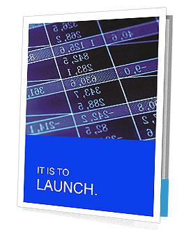 0000073828 Presentation Folder
