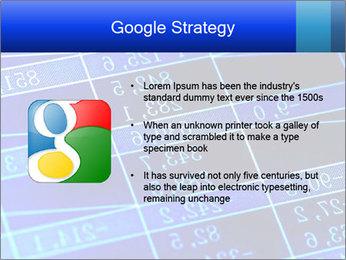 0000073828 PowerPoint Template - Slide 10
