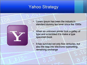 0000073828 PowerPoint Template - Slide 11