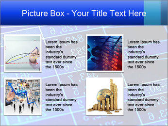 0000073828 PowerPoint Template - Slide 14