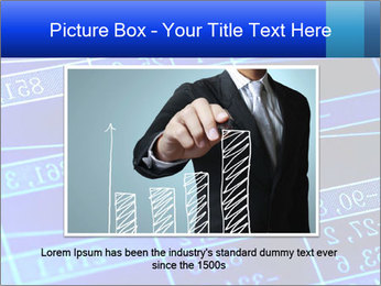 0000073828 PowerPoint Template - Slide 16