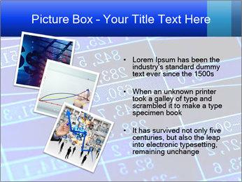 0000073828 PowerPoint Template - Slide 17