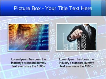 0000073828 PowerPoint Template - Slide 18