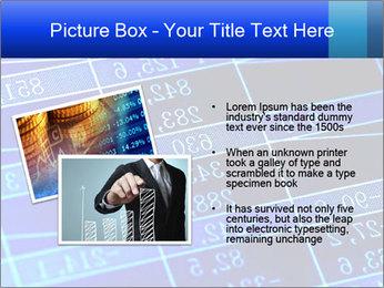 0000073828 PowerPoint Template - Slide 20