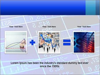 0000073828 PowerPoint Template - Slide 22