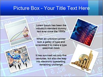 0000073828 PowerPoint Template - Slide 24