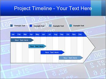 0000073828 PowerPoint Template - Slide 25