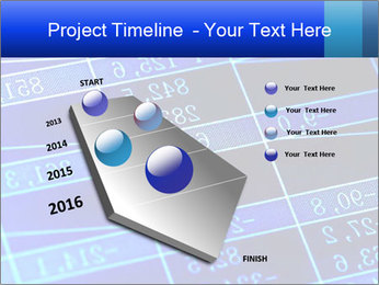 0000073828 PowerPoint Template - Slide 26