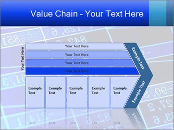 0000073828 PowerPoint Template - Slide 27