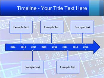 0000073828 PowerPoint Template - Slide 28