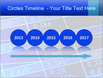 0000073828 PowerPoint Template - Slide 29