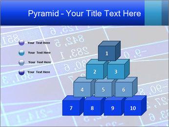 0000073828 PowerPoint Template - Slide 31