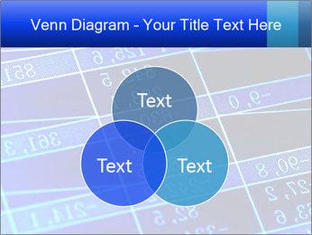0000073828 PowerPoint Template - Slide 33