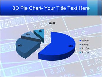 0000073828 PowerPoint Template - Slide 35
