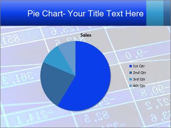 0000073828 PowerPoint Template - Slide 36