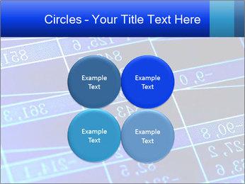 0000073828 PowerPoint Template - Slide 38
