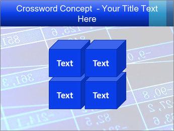 0000073828 PowerPoint Template - Slide 39