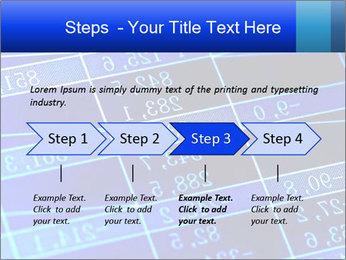 0000073828 PowerPoint Template - Slide 4