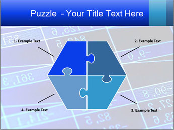 0000073828 PowerPoint Template - Slide 40