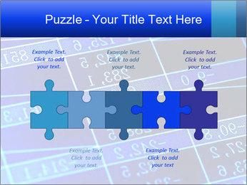 0000073828 PowerPoint Template - Slide 41