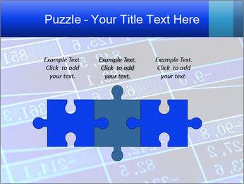 0000073828 PowerPoint Template - Slide 42