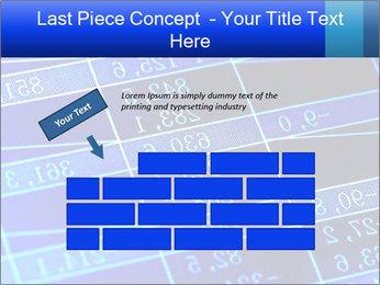 0000073828 PowerPoint Template - Slide 46