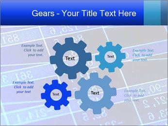 0000073828 PowerPoint Template - Slide 47