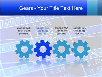 0000073828 PowerPoint Template - Slide 48