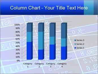 0000073828 PowerPoint Template - Slide 50