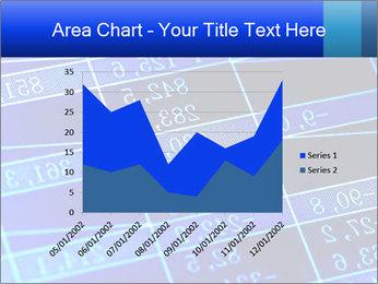 0000073828 PowerPoint Template - Slide 53