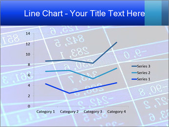 0000073828 PowerPoint Template - Slide 54