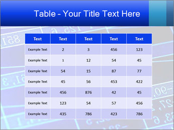 0000073828 PowerPoint Template - Slide 55