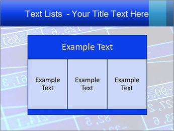 0000073828 PowerPoint Template - Slide 59