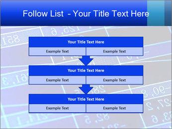 0000073828 PowerPoint Template - Slide 60