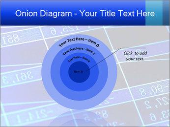 0000073828 PowerPoint Template - Slide 61