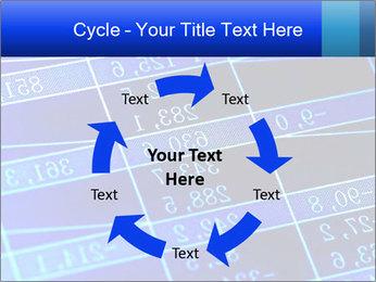0000073828 PowerPoint Template - Slide 62