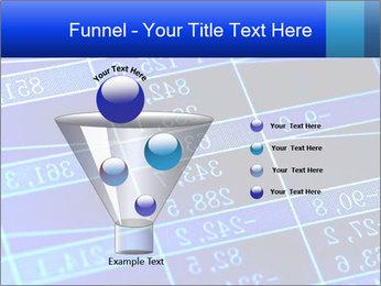 0000073828 PowerPoint Template - Slide 63
