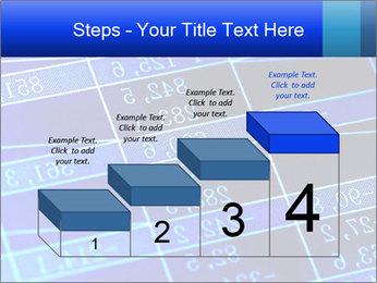 0000073828 PowerPoint Template - Slide 64