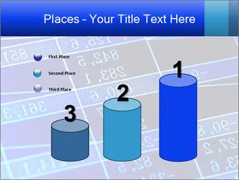 0000073828 PowerPoint Template - Slide 65