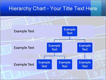 0000073828 PowerPoint Template - Slide 67