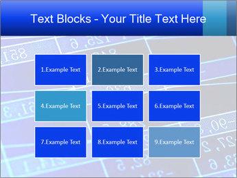 0000073828 PowerPoint Template - Slide 68